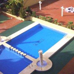 Апартаменты Holiday Apartment Tucan детские мероприятия фото 2
