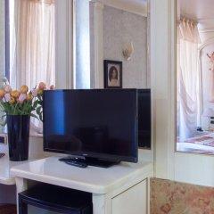 Отель Colomba D'Oro Верона удобства в номере фото 2