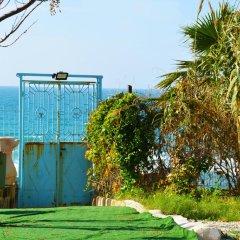 Отель Beit Sidi спортивное сооружение