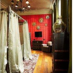 Отель Logies The Glorious-Inn 3* Стандартный номер с различными типами кроватей фото 5