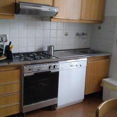 """Отель Appartamento """"La Piccola"""" в номере"""