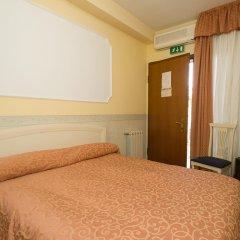 Hotel Louis 3* Стандартный номер с различными типами кроватей фото 12