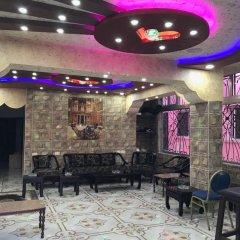 Отель Valentine Inn Иордания, Вади-Муса - отзывы, цены и фото номеров - забронировать отель Valentine Inn онлайн развлечения