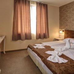 Отель Paraizo Teopolis - All Inclusive Болгария, Аврен - отзывы, цены и фото номеров - забронировать отель Paraizo Teopolis - All Inclusive онлайн комната для гостей фото 4