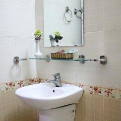 Отель Anna Suong Стандартный номер фото 16