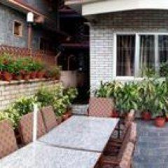 Отель Third Pole Непал, Покхара - отзывы, цены и фото номеров - забронировать отель Third Pole онлайн фото 3