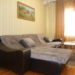 Гостиница Лорд 3* Люкс с различными типами кроватей фото 4