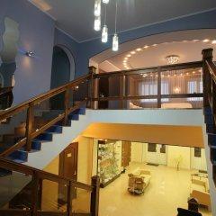 Гостиница -отель Inshinka-SPA в Туле 3 отзыва об отеле, цены и фото номеров - забронировать гостиницу -отель Inshinka-SPA онлайн Тула вид на фасад