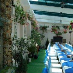 Kniaz Boris Hotel фото 3