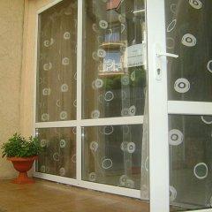 Гостиница Elling 207 Guest House в Утёсе отзывы, цены и фото номеров - забронировать гостиницу Elling 207 Guest House онлайн Утес фото 10