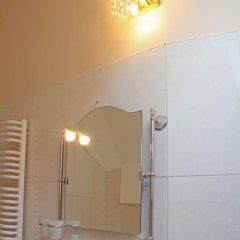 Hotel Ekran 3* Стандартный номер с двуспальной кроватью фото 10