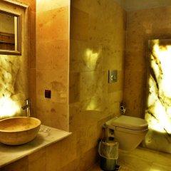 Ürgüp Inn Cave Hotel 2* Номер категории Эконом с различными типами кроватей фото 7