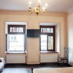 Гостиница Virmenska 14 Украина, Львов - отзывы, цены и фото номеров - забронировать гостиницу Virmenska 14 онлайн комната для гостей фото 3
