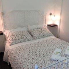 Отель Albergo Caffaro Стандартный номер с двуспальной кроватью фото 11