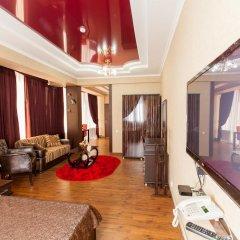 Отель Elite Hotel Кыргызстан, Бишкек - отзывы, цены и фото номеров - забронировать отель Elite Hotel онлайн интерьер отеля