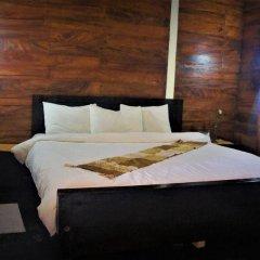 Отель Fairyland Inn 2* Стандартный номер с двуспальной кроватью фото 4