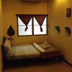 Отель Taewez Guesthouse 2* Стандартный номер фото 20
