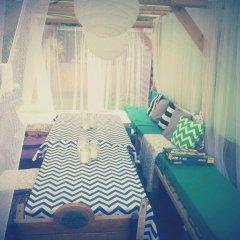 Olive Hostel фото 2