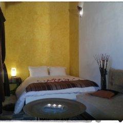 Отель Riad El Bir Марокко, Рабат - отзывы, цены и фото номеров - забронировать отель Riad El Bir онлайн детские мероприятия фото 2