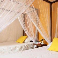 Отель Villa Taprobane детские мероприятия