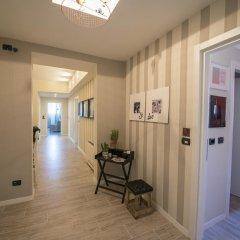 Отель So & Leo Guest House Генуя интерьер отеля фото 3