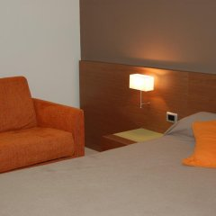 Hotel Diego комната для гостей фото 4