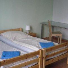 Апартаменты Apartment Schulz детские мероприятия фото 2