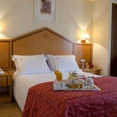 Hotel VIP Inn Berna 3* Стандартный номер с разными типами кроватей фото 7