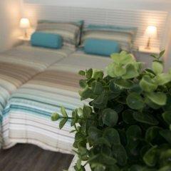 Отель Cola Di Rienzo A E B комната для гостей фото 2