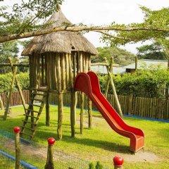 Отель Hillburi детские мероприятия