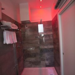 Отель Luxury B&b La Spelunca Номер Делюкс фото 9