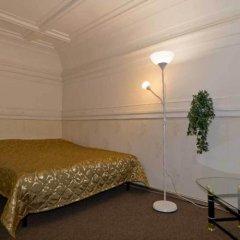Гостиница Neva в Санкт-Петербурге отзывы, цены и фото номеров - забронировать гостиницу Neva онлайн Санкт-Петербург сауна