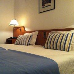 Hotel Amaranto комната для гостей фото 5