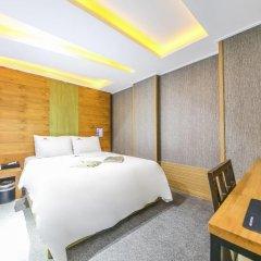 Argo Hotel 2* Улучшенный номер с различными типами кроватей фото 12