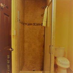 Апартаменты El Patio Inn Studio City 2* Люкс повышенной комфортности фото 23