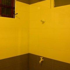 Hotel senora kataragama 3* Стандартный номер с различными типами кроватей фото 8