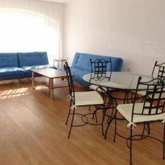 Отель Sarafovo Residence комната для гостей фото 2