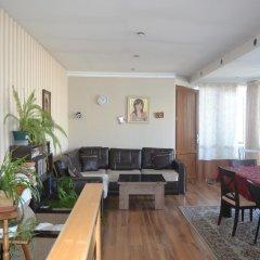 Hostel In Tbilisi питание
