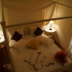 Отель Anatoli Греция, Эгина - отзывы, цены и фото номеров - забронировать отель Anatoli онлайн комната для гостей фото 2