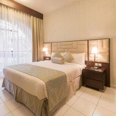 Suha Hotel Apartments by Mondo 4* Апартаменты с различными типами кроватей фото 21