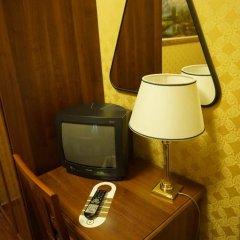 Mariano Hotel 3* Стандартный номер с различными типами кроватей фото 9