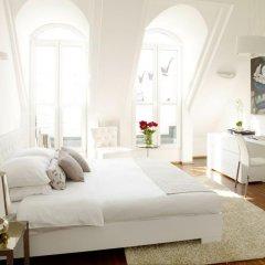 Отель Visionapartments Vienna Marc-aurel-strasse Вена комната для гостей фото 3
