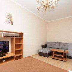 Апартаменты Кварт Апартаменты на Киевской интерьер отеля
