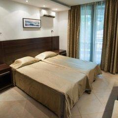 Отель Marina City 3* Апартаменты фото 13