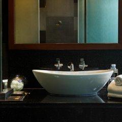 Отель Impiana Private Villas Kata Noi ванная