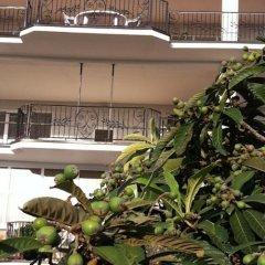 Mashuk Hotel фото 4