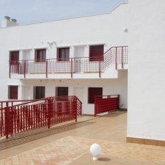 Отель Apartamentos Turísticos San Vicente Испания, Кониль-де-ла-Фронтера - отзывы, цены и фото номеров - забронировать отель Apartamentos Turísticos San Vicente онлайн фото 2