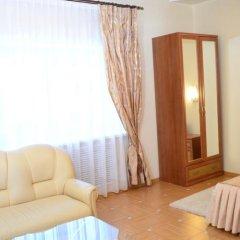 Гостиница Грезы комната для гостей фото 4