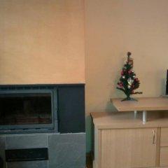 Апартаменты Apartments Malina удобства в номере фото 2