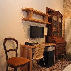 Отель 3C B&B Венеция удобства в номере